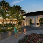 MTB Gestión Inmobiliaria comercializa una espectacular promoción de obra nueva en Estepona. 87 unidades de dos, tres y cuatro dormitorios, ..