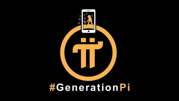 Cryptocurrency 2019 Pi NETWORK!!! Mine From Your Phone