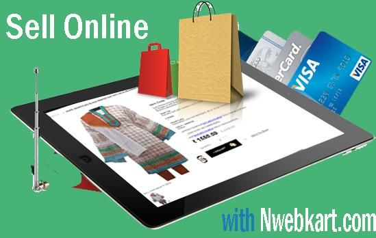 The article gives you A knowledge with respect to the nwebkart development service's;-   1) Multi advertiser commercial center   2) Live On board Support   3) Bulk Product Import/Export   4) Face book shop   5) Social Signup and login   What's more, numerous other thing that suits your an online advancing techniques and make your online business achievement.