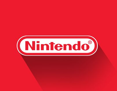 """Check out new work on my @Behance portfolio: """"Evolution of Nintendo controls"""" http://on.be.net/1To4DNk"""