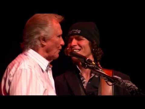 "MICHAEL GRIMM & BILL MEDLEY "" You've Lost That Loving Feeling"" - YouTube"