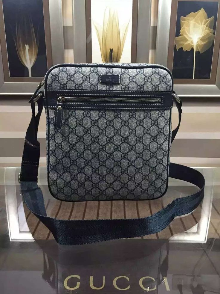 gucci Bag, ID : 46124(FORSALE:a@yybags.com), gucci jansport laptop backpack, gucci womens wallet, gucci showroom, gucci bags online shopping, gucci kids online shopping, 噩賵鬲卮賷, gucci internet shop, us gucci, gucci de gucci, gucci handbags discount, gucci small handbags, gucci shop, gucci mens wallets sale, gucci black leather wallet #gucciBag #gucci #gucci #founder - handbag brands, leather handbags sale, travel purse *ad