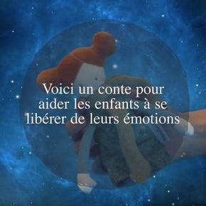Ce conte inspirant de Camille Griselin, hypnothérapeute, est précieux pour les enfants qui ont les poches pleines d'émotions inexprimées et pour les parents qui comprendront à quel point un accompagnement émotionnel est essentiel au bien-être de tous.