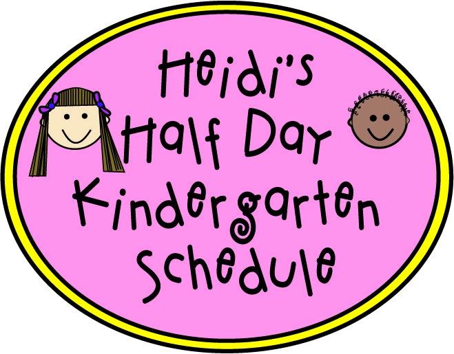 ad47f24ee06d57d189cefc6fcbd149d4 - Half Day Kindergarten