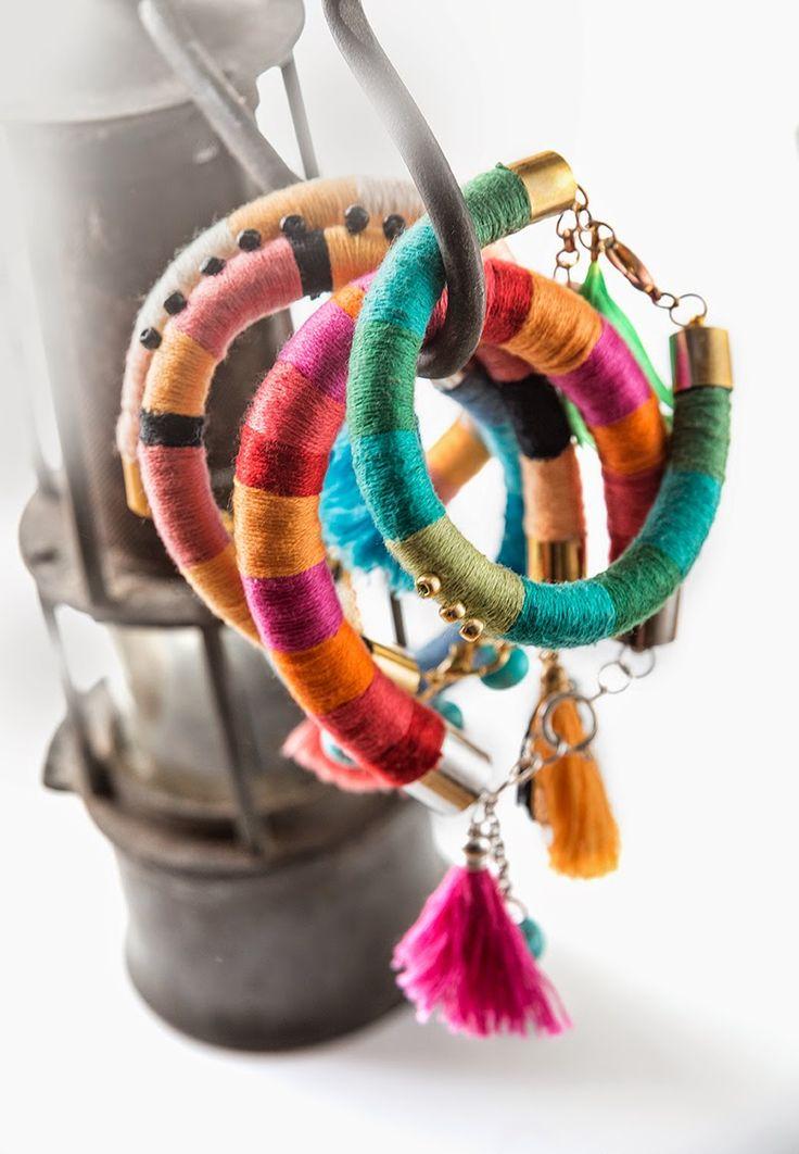 Ale Piękny Świat - blog Doroty Chojnowskiej o podróżowaniu: Inspiracje - Zainspirowana światem