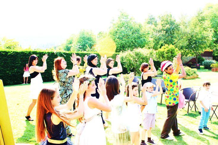 animadores para comuniones barcelona, animadores para comuniones girona, animación de comuniones barcelona, magos para comunión, magia para comuniones, animadores comuniones, comuniones, animación comuniones en barcelona animacion infantil precios animación de fiestas infantiles jajejijoju bcn barcelona animacion infantil baix llobregat animacion para fiestas infantiles animacion de cumpleaños infantiles barato animacion fiestas infantiles a domicilio payasos en barcelona..precios economicos…