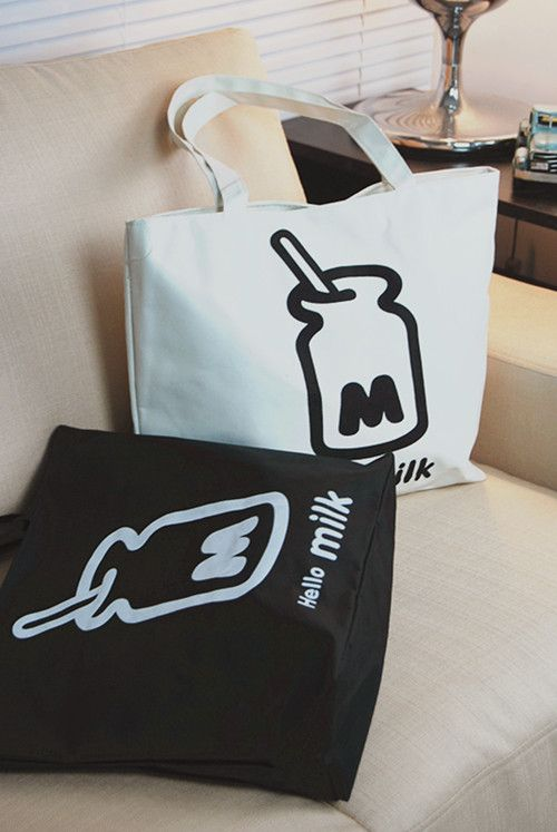 Free shipping wholesale 2014 new handbag shoulder bag canvas bag nylon bag big bag shopping bag student bags - Taobao