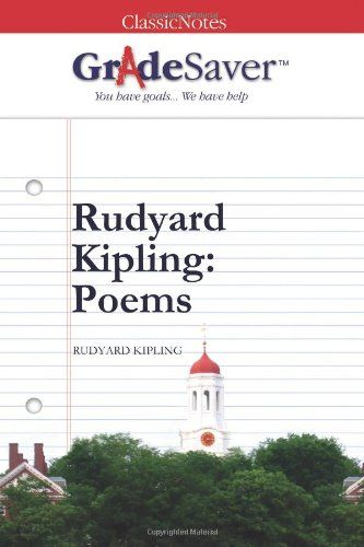 white manís burden: rudyard kipling essay George orwell rudyard kipling essay: rudyard kipling essay it was a pity that mr the white man's burden what do they know of england who only england know.