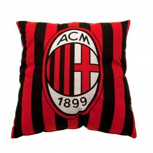 A.C. Milan Cushion ST