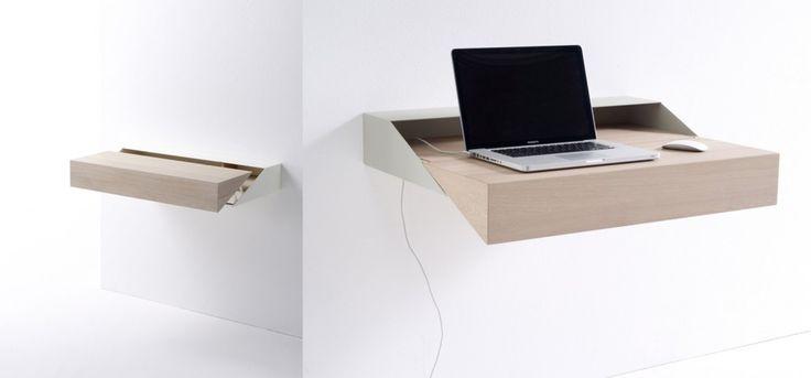 Oltre 25 fantastiche idee su ufficio all 39 aperto su for Piccole planimetrie per l home office