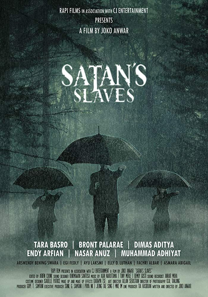 Film Pengabdi Setan Full Movie 2017 Lk21 : pengabdi, setan, movie, Satan's, Slaves, (Pengabdi, Setan), เดี๋ยวแม่ลากไปลงนรก, (2017), Terror, Movies,, Streaming, Horror, Movies