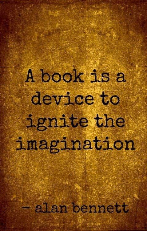 A Book ~
