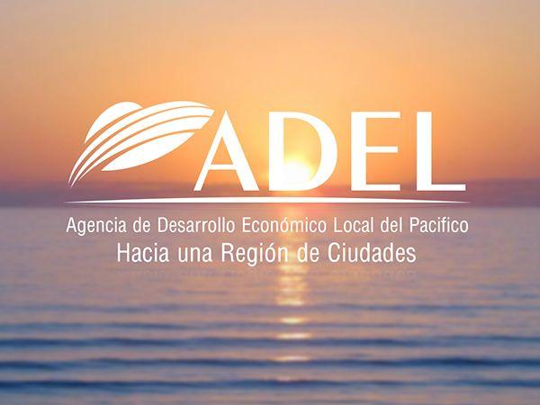 ADEL | Agencia de desarrollo económico local del pacífico