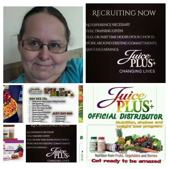 419 best images about JuicePlus on Pinterest | The gap ...