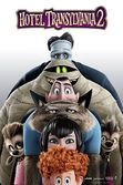 News Hotel Transylvania 2  Opens Friday, Sep 25, 2015Dracula tries to bring out his grandson's inner vampire.Movie Details Play Trailers Source link   [ad_1] [ad_2]... http://showbizlikes.com/hotel-transylvania-2/