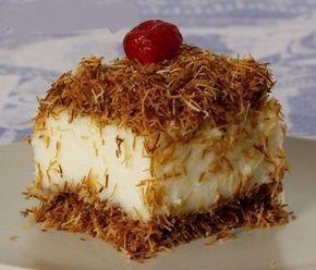Sütlü tatlılar ile arası iyi olan okurlarımızın çok beğeneceği bir tarif olan Kadayıflı Muhallebi Tarifi, oldukça hafif yapısı ile özellikle tercih ediliyor. Kadayıf tatlısının ağır olmasınd…