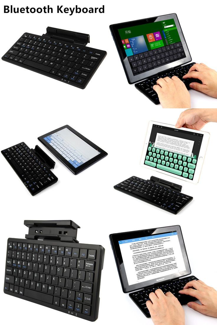 Nice Samsung Galaxy Tab 2017:  Bluetooth Keyboard For Samsung Galaxy Tab S2 9.7 SM-T810 T815C Ta...  Computer Peripherals Check more at http://mytechnoshop.info/2017/?product=samsung-galaxy-tab-2017-visit-to-buy-bluetooth-keyboard-for-samsung-galaxy-tab-s2-9-7-sm-t810-t815c-ta-computer-peripherals
