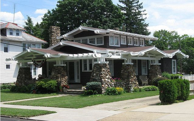 Airplane bungalow windows windows and doors pinterest for Airplane bungalow house plans