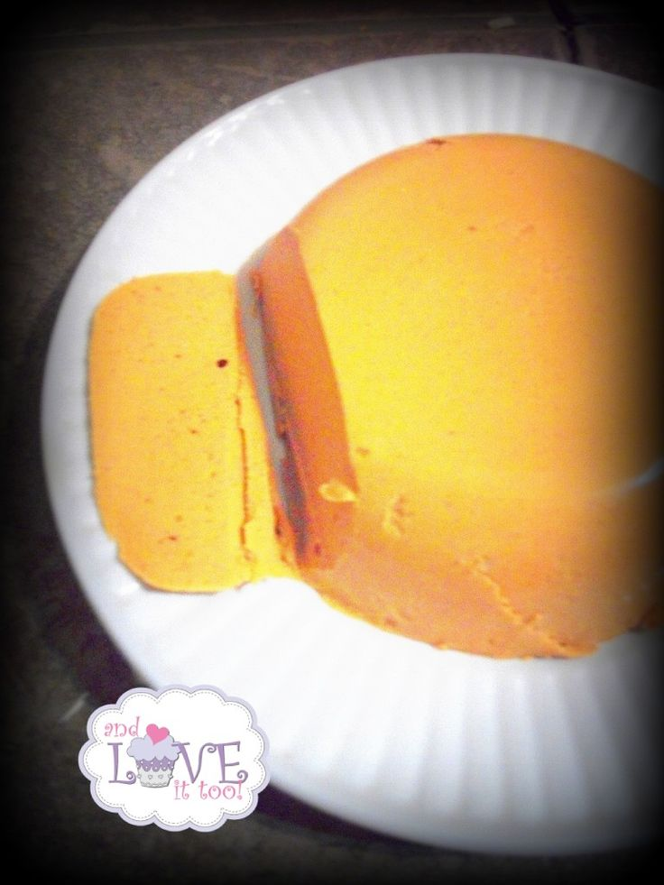 Dairy-Free, Paleo Friendly Cheddar Cheese (Vegan Option Noted)