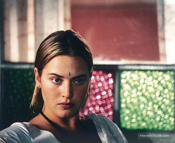 Holy Smoke (1999) Kate Winslet