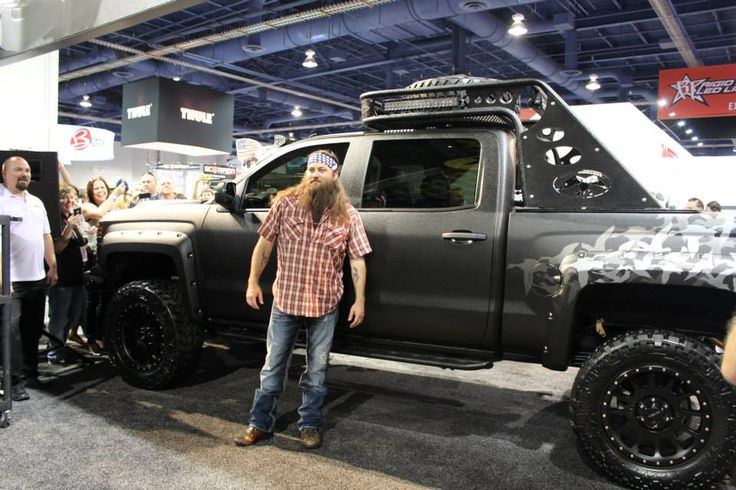 1000 Images About Line X Sema 2013 On Pinterest Chevy