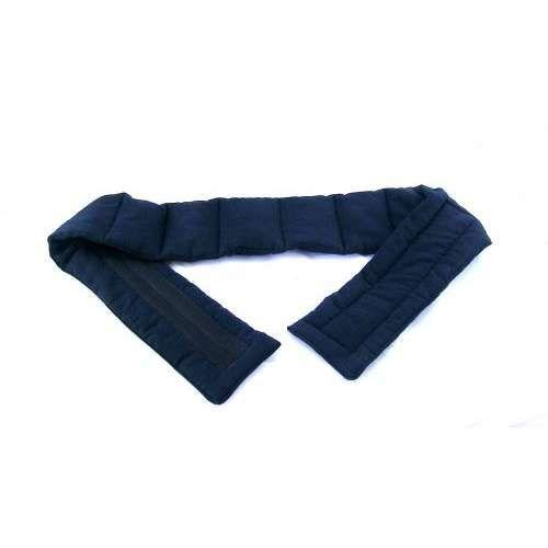 Cintura lombare ripiena min. 350 gr di shungite 47.6€ - Idealandia