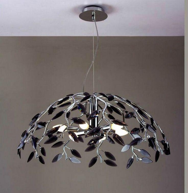 lampadario led : user http www low cost led com illuminazione a led lampade led attacco ...