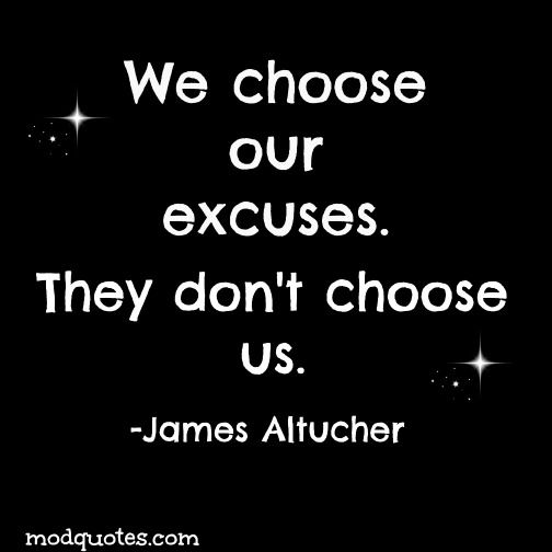 choose yourself by james altucher pdf