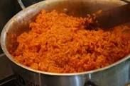 welcome to priscillia nkechi blog: family of five died after eating jollof rice serve...