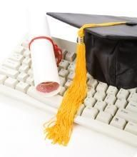 5 Online College Degrees with High ROI