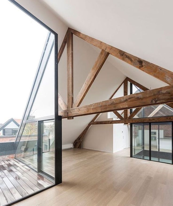 2,183 vind-ik-leuks, 6 reacties - Interiors Mag (@interiorsmag) op Instagram: '#fineinteriors #interiors #interiordesign #architecture #decoration #interior #loft #design #happy…'