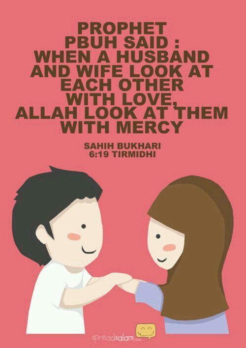 #hadith #quotes