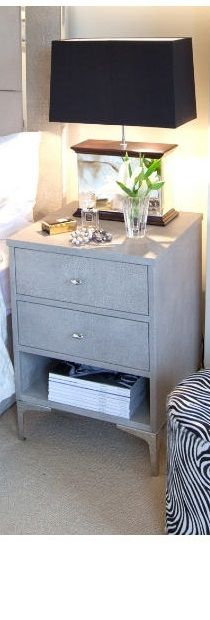 83 Best Images About Luxury Nightstands On Pinterest