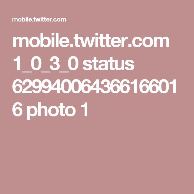 mobile.twitter.com 1_0_3_0 status 629940064366166016 photo 1