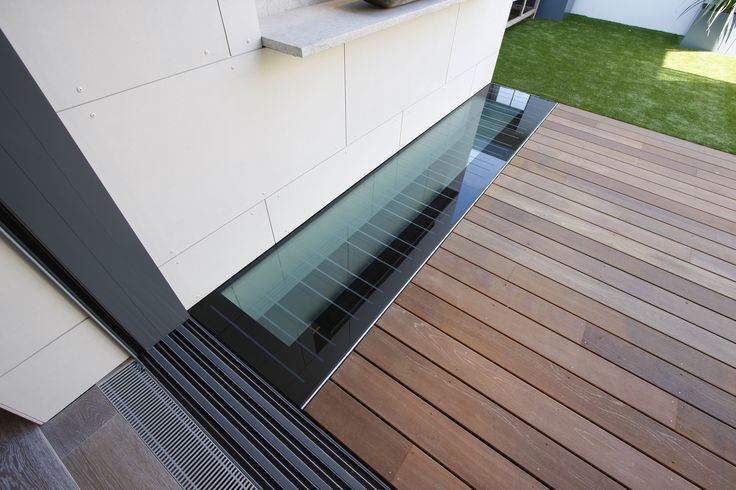 25 Best Ideas About Glass Floor On Pinterest Amazing