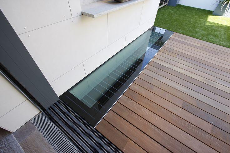 18 Best Flat Windows For Roof Decks Images On Pinterest