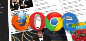 10 Top Browser Tools To Translate Web Pages #Browsers