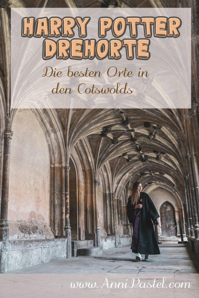 Castle Combe Und Lacock Abbey Auf Harry Potters Spuren Harry Potter Reise Italien Rundreise Harry Potter Film