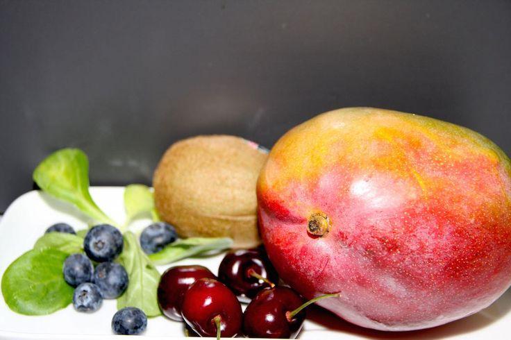 Der sagenhaft hippe London Mango-Avocado Smoothie - http://grazien-seminare.de/2015/07/der-sagenhaft-hippe-london-mango-avocado-smoothie/