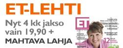 Lehdet ja tilaajalahjat löydät edullisesti osoitteessa www.lehtitarjoukset.net - Mahtavia kaupanpäällisiä: Koruja, kosmetiikkaa, elektroniikkaa, muotia ja vaatteita tilaajaetuna kun tilaat lehtien kokeilujaksoja.