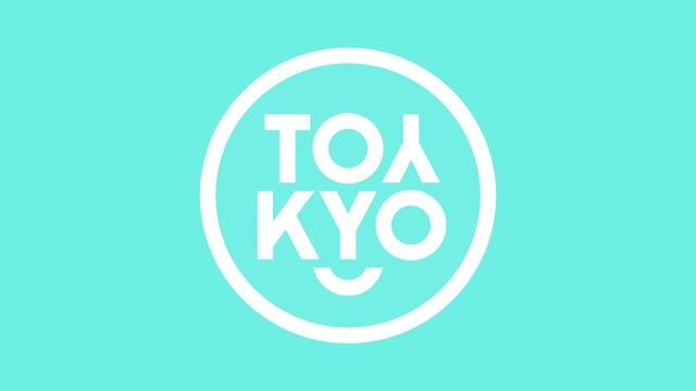 We are TOYKYO, a multidisciplinary design studio based in Ghent, Belgium. We come in peace.  After months of hard work, we are proud and excited to finally announce the launch of our new website!  Head over to www.toykyo.be to check out our new and improved portfolio.  Stay tuned for regular updates on fresh projects.    If you like what you see, feel free to share.
