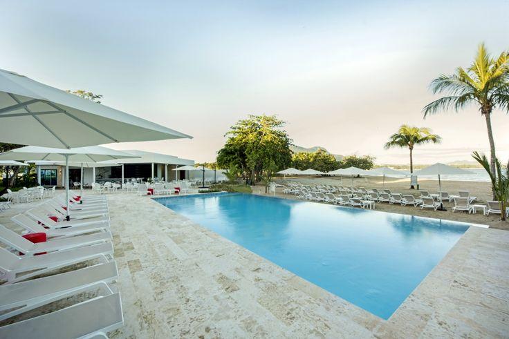 Grand Paradise Playa Dorada recibe certificación HolidayCheck 2017