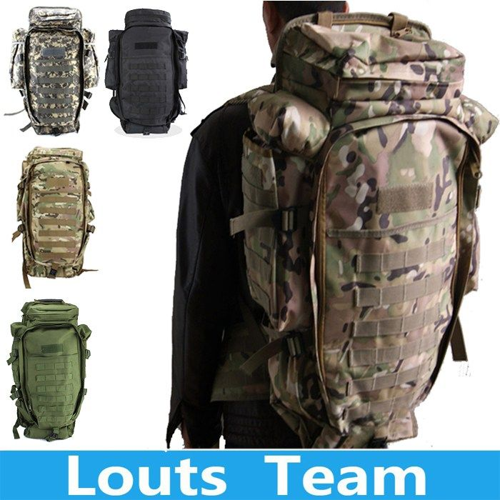 Outdoor Military Tactical Backpack Rucksacks For Camping Hiking     Tag a friend who would love this!     FREE Shipping Worldwide     Get it here ---> https://myglobenet.com/product/outdoor-military-tactical-backpack-rucksacks-for-camping-hiking/    #outdoortips #outdoorclothing #outdoortools   #camping #campingtips #campingtools   #fishing #fishingaccessories #fishingtools #fishingtips   #hikingadventures  #yogaeverydamnday #yogadaily #yogalife #yogainspiration #yogaasana #yogalifestyle…