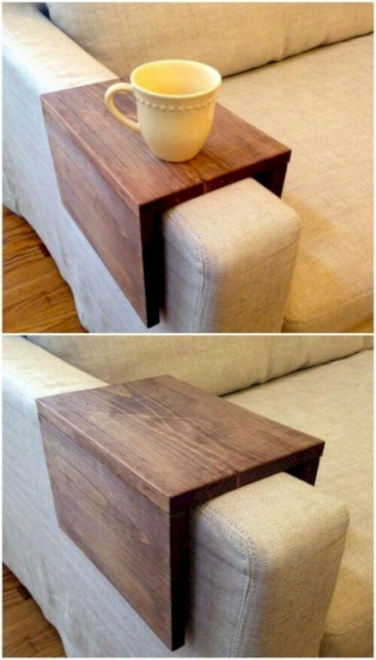 10+ Effective Small Living Room Hacks that You Can Do by Yourself #decoratingideas #designsforlivingroom #decoration