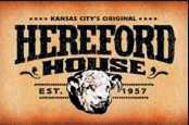 Hereford House cheddar ranch potatoes Recipes - Restaurants - Kansas City Favorites