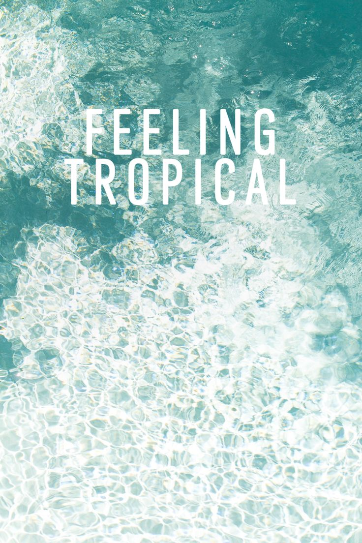 Poolside Cool: Our Summer Playlist on Spotify & Summer Quotes   Sugar & Cloth