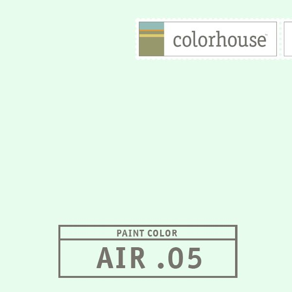 Painting Walls In Shades Of Melon: 17 Best Images About Melon Hues On Pinterest