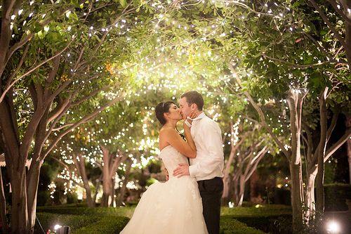 inspiracao luzes no casamento (4)