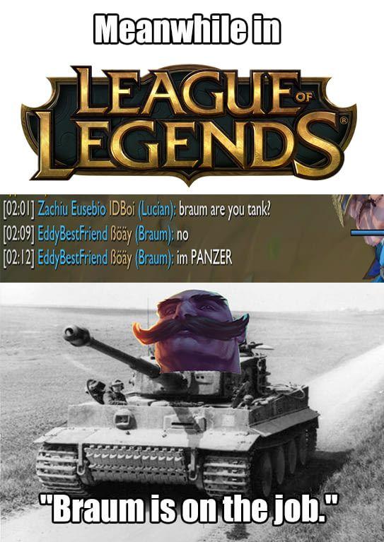 League Of Legends Gank Escape League Memes Lol League Of Legends League Of Legends