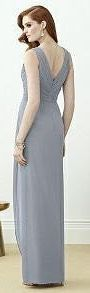 Brand New, never worn - Dessy Collection Bridesmaid Dress style 2958 - Platinum Size 12, £195. Available for sale on www.sellmyweddingdress.co.uk   http://www.sellmyweddingdress.co.uk/listing/brand-new-never-worn-dessy-collection-bridesmaid-dress-style-2958-platinum-size-12/2106